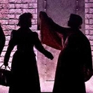 Review Roundup: RAGTIME At Asolo Rep