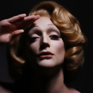 Peter Groom Talks DIETRICH: NATURAL DUTY, Politics, Queer History and Visibility