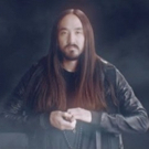 Steve Aoki & Bad Royale Release 'No Time' Video Feat. Jimmy October