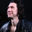 From the Military To the Great White Way: Getting To Know BURN THIS Star Adam Driver Photo