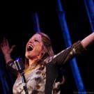 Merideth Kaye Clark, Brandon Woolley Launch Kickstarter for WINTER SONG Concept Album