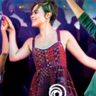 Ubisoft Brings Music Video Game Franchise To Life In JUST DANCE LIVE!
