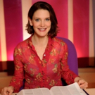 Susie Dent To Bring Her Secret Words To Swindon Photo