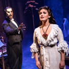 Tickets On Sale Sunday for THE PHANTOM OF THE OPERA at Detroit Opera House Photo