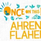 The Cast of ONCE ON THIS ISLAND Will Sing Ahrens and Flaherty at Feinstein's/54 Below