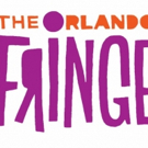 Orlando Fringe Announces Four New Board Members