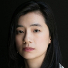 NNPN Announces Rolling World Premiere of WOLF PLAY by Hansol Jung Photo