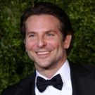 Paramount Pictures Closes Deal for Leonard Bernstein Biopic Starring Bradley Cooper