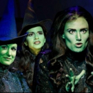 Wake Up With BWW 10/31: Watch Full A VERY WICKED HALLOWEEN Special, and More!