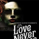 BWW Review: LOVE NEVER DIES at Broadway In Austin Photo