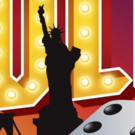 Arizona Broadway Theatre Presents GUYS AND DOLLS Photo