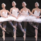 Russian National Ballet Theatre Presents Swan Lake