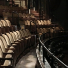 Industry Editor Exclusive: The Trouble with Late Seating Photo
