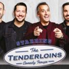 Impractical Jokers Announce The Cranjis McBasketball UK Comedy Tour Starring The Tenderloins