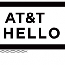AT&T Hello Lab Reprises Inclusive Filmmaker Mentorship Program; Emmy Award Winner Lena Waithe, Common, & More