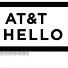 AT&T Hello Lab Reprises Inclusive Filmmaker Mentorship Program; Emmy Award Winner Lena Waithe, Common, & More