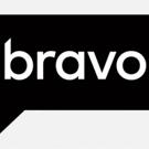 Bravo Presents the Premieres of VANDERPUMP RULES and UNANCHORED