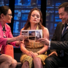 Photo Flash: First Look at Zhu Yi's A DEAL, Opening Monday at Urban Stages