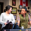 BWW Review: KIM'S CONVENIENCE at Taproot Theatre Photo