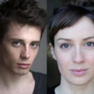 Cast Announced For TURN OF THE SCREW In Wolverhampton