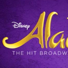 Tickets on Sale Thursday for ALADDIN in Omaha