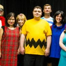 Photo Flash: YOU'RE A GOOD MAN CHARLIE BROWN at Epic Players