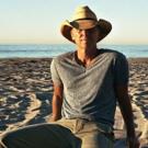 Kenny Chesney Announces 17th Studio Album SONGS FOR SAINTS