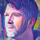 New York City Concert Artist Brad Simmons Brings A Celebration Of Songwriting To Penobscot Theatre Company