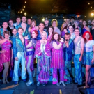 BWW Review: MAMMA MIA! At Prohibition Hall In Kansas City Benefits Children's Mercy Hospital