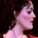 VIDEO: First Look at 5th Avenue Theatre's Production of KISS ME, KATE