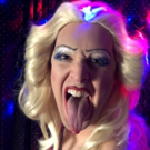 BWW Feature: HEDWIG AND THE ANGRY INCH at Cabaret Mado