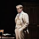 Scott Rudin Set to Produce TO KILL A MOCKINGBIRD Documentary for HBO Photo