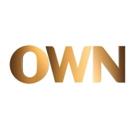 OWN: Oprah Winfrey Network June 2018 Highlights