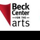 Beck Center Announces Smart Seats Program