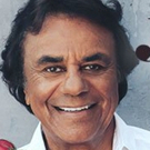 Johnny Mathis' The Voice of Romance Concert Tour Comes To San Antonio's Majestic Theatre
