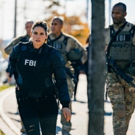 FBI Spinoff Gets Backdoor Pilot, Series Commitment At CBS