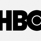 HBO Developing IVF Comedy From Andrew Gettens, Lauren Mackenzie and Jessica Rhoades
