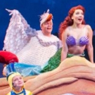 BWW Review: THE LITTLE MERMAID at Music Theatre Wichita