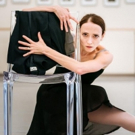 Svetlana Lunkina, Heather Ogden and Sonia Rodriguez Debut as ANNA KARENINA Photo