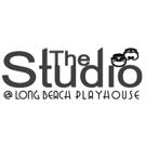 Upstairs at the Long Beach Playhouse 2018 Studio Season Announced