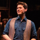 NEWSIES at Toby's Dinner Theatre in Columbia - Start Spreading the News_NEWSIES is a hit!!