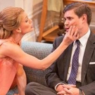 BWW Review: BAREFOOT IN THE PARK at the Old Globe