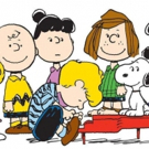 Apple Makes Deal with DHX Media for New PEANUTS Content