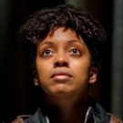 BWW Review:  Shaw's SAINT JOAN Gains Fresh Relevance As Condola Rashad Plays a Teen Inspiring a National Movement
