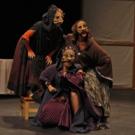 Duelos Y Quebrantos En Un Banquete Para El Difunto Don Quijote Photo