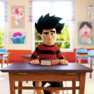 Beano Studios and Selladoor Team Up on DENNIS & GNASHER: UNLEASHED! THE MUSICAL
