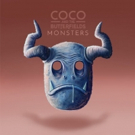 CoCo and the Butterfields Share MONSTERS Video