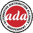 ADA Worldwide Partners With Aaron Watson's Big Label Records on Global Distribution Deal