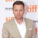 Ewan McGregor Will Star As Grown-Up Danny Torrance In THE SHINING Sequel, DOCTOR SLEEP