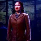 VIDEO: On This Day, November 8- ALLEGIANCE Opens at the Longacre Theater